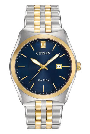 001-510-00340 by Citizen