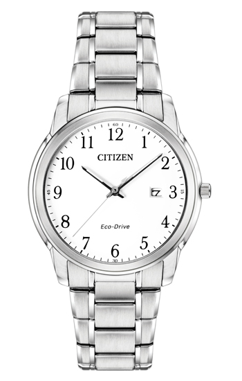001-510-00451 by Citizen