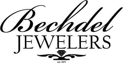 Bechdel Jewelers | Fine Coutour Jewellery, Diamonds, and Engagement Rings